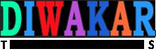 Diwakar Road Lines - Simply Manage Travels - ticketSimply.com