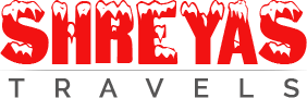 Shreyas Travels Aurangabad - Simply Manage Travels - ticketSimply.com