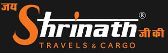 Jai Shrinath Ji Ki - Simply Manage Travels - ticketSimply.com