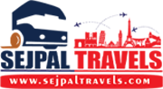 Sejpal Travels - Simply Manage Travels - ticketSimply.com