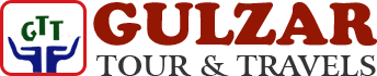 Gulzar Tours & Travels ( Delhi) - Simply Manage Travels - ticketSimply.com
