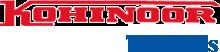 Kohinoor Travels - Simply Manage Travels - ticketSimply.com