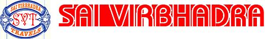 Sai Virbhadra Travels (Shirdi) - Simply Manage Travels - ticketSimply.com
