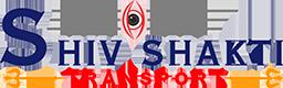Shiv Shakti Transport - Simply Manage Travels - ticketSimply.com
