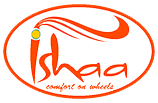 Ishaa Bus - Simply Manage Travels - ticketSimply.com