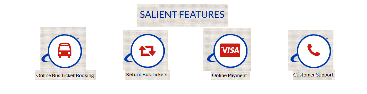 Book Bus Tickets Online | Cheap Bus Tickets | Eappen Travels
