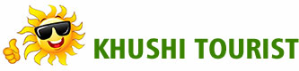 Khushi Tourist - Simply Manage Travels - ticketSimply.com