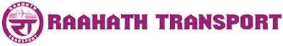 Raahath Transport - Simply Manage Travels - ticketSimply.com