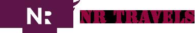 NR TRAVELS - Simply Manage Travels - ticketSimply.com