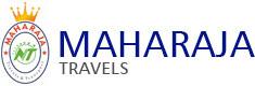 Maharaja Travels Mumbai  - Simply Manage Travels - ticketSimply.com