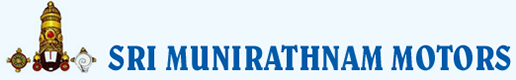 Sri Munirathnam Motors - Simply Manage Travels - ticketSimply.com
