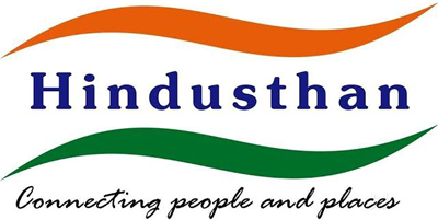 Hindusthan Travels