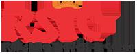 Raj Shila Travels & Cargo - Simply Manage Travels - ticketSimply.com