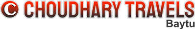 Choudhary Travels Baytu - Simply Manage Travels - ticketSimply.com