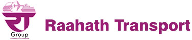 Raahath Transport - Simply Manage Travels - ticketSimply.com