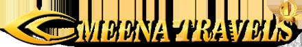 Meena Travels - Simply Manage Travels - ticketSimply.com