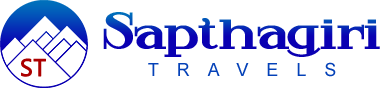 Sapthagiri Travels - Simply Manage Travels - ticketSimply.com