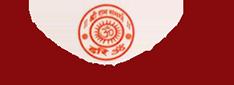 Vaibhav Travels - Simply Manage Travels - ticketSimply.com