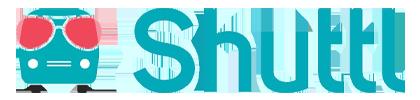 Shuttl - Simply Manage Travels - ticketSimply.com