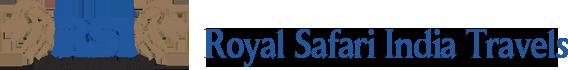 Royal safari India Travels - ISO 9001:2015 - Simply Manage Travels - ticketSimply.com
